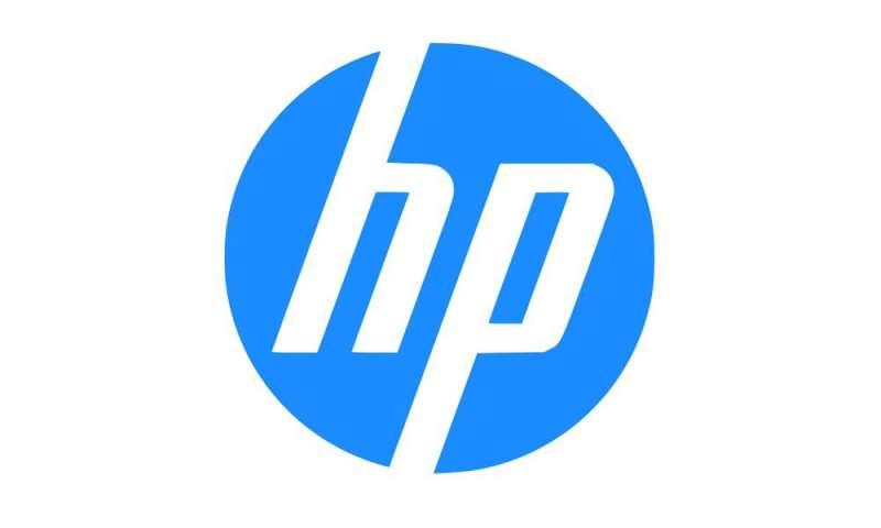 soremba ist HP Premiumpartner