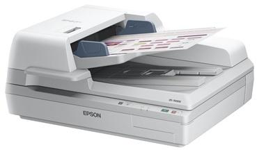 Epson WorkForce DS7000