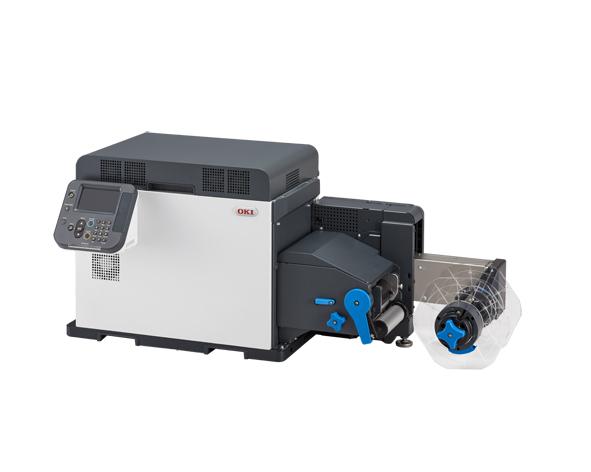 oki_pro1050_etikettendrucker_weiss