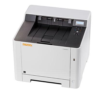 UTAX P-C2650DW - Farbdrucker A4
