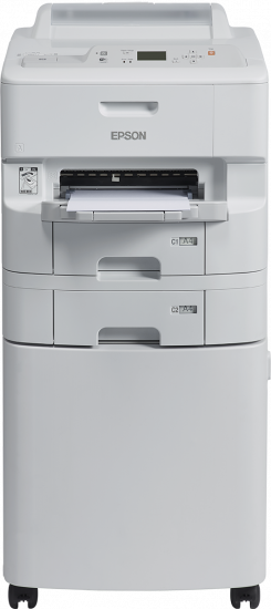 Epson WF Pro WF-6090DTWC