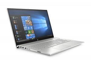 HP Notebook ENVY 17-ce1320ng
