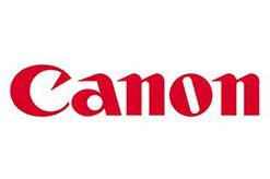 soremba ist Canon Fachhandelspartner