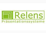 relens_logo