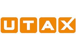 soremba ist UTAX Fachhandelspartner
