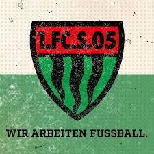 Logo FC Schweinfurt 05
