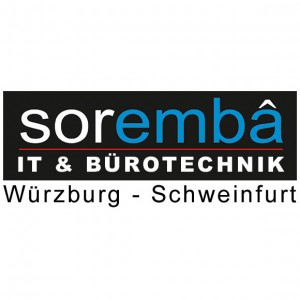 Sorembâ Logo