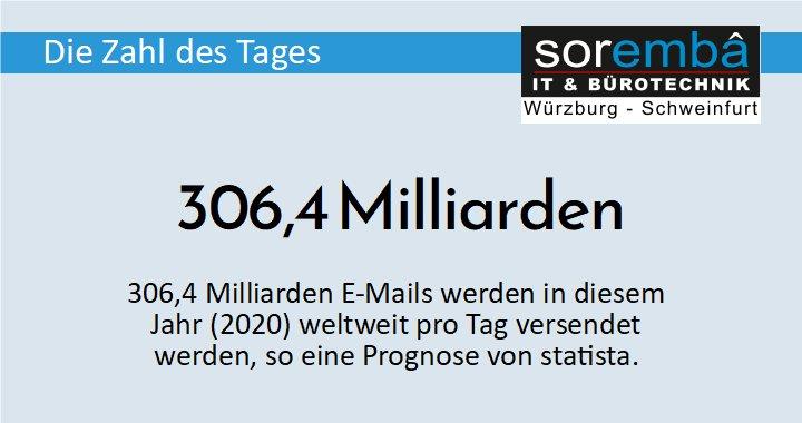 306 Milliarden