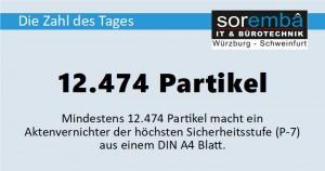 12.474 Partikel