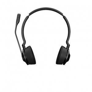 Jabra Engage 75 - schnurloses DECT Headset