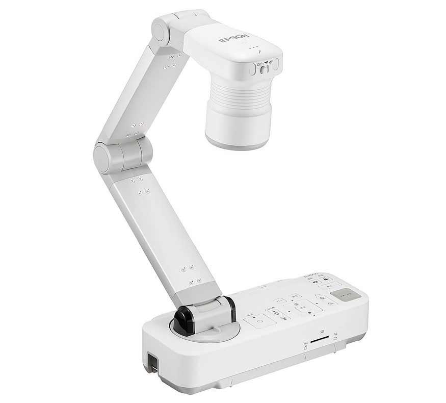 Epson Dokumentencamera ELPDC21