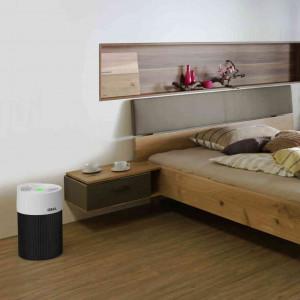 IDEAL Luftreiniger für die Wohnung