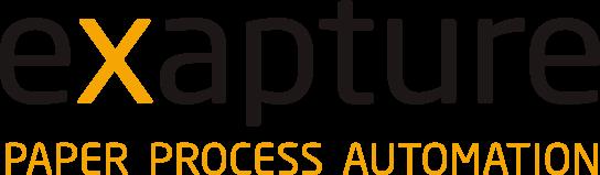 exapture_logo